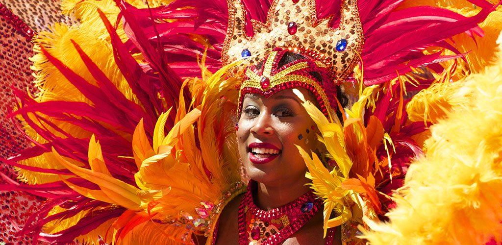 Carnavalssluiting